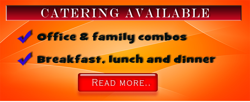catering service san francisco